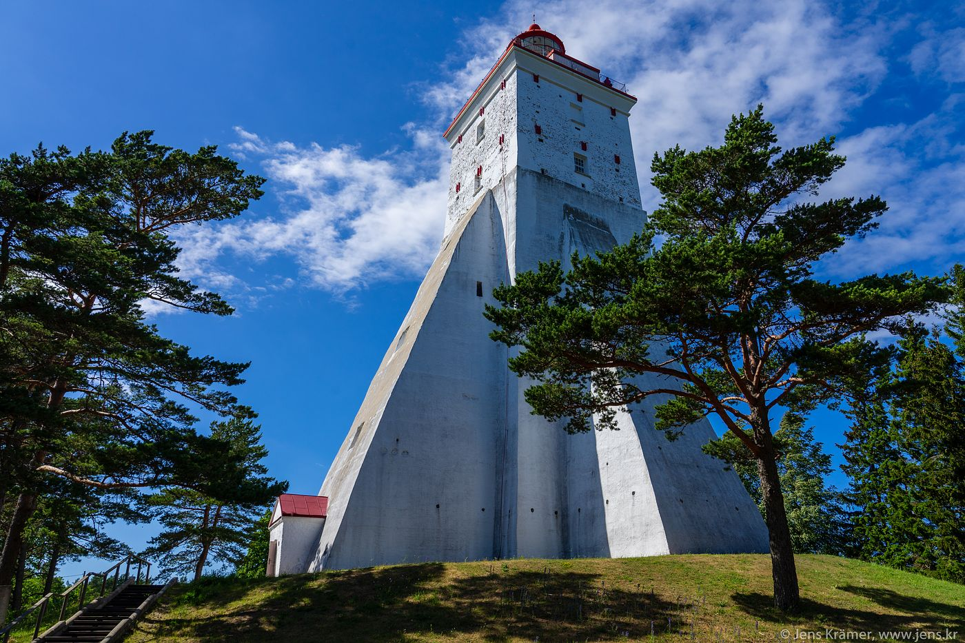 Kõpu Lighthouse